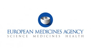 Survey on safety of medicines and reporting of adverse drug effects