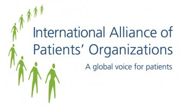 How the European Patient Ambassador Programme works for patient organisations
