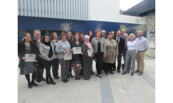 Patient solidarity celebrations in Malta boosted by EPAP