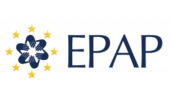 Patient Ambassadors run workshop on EPAP at ERS Congress
